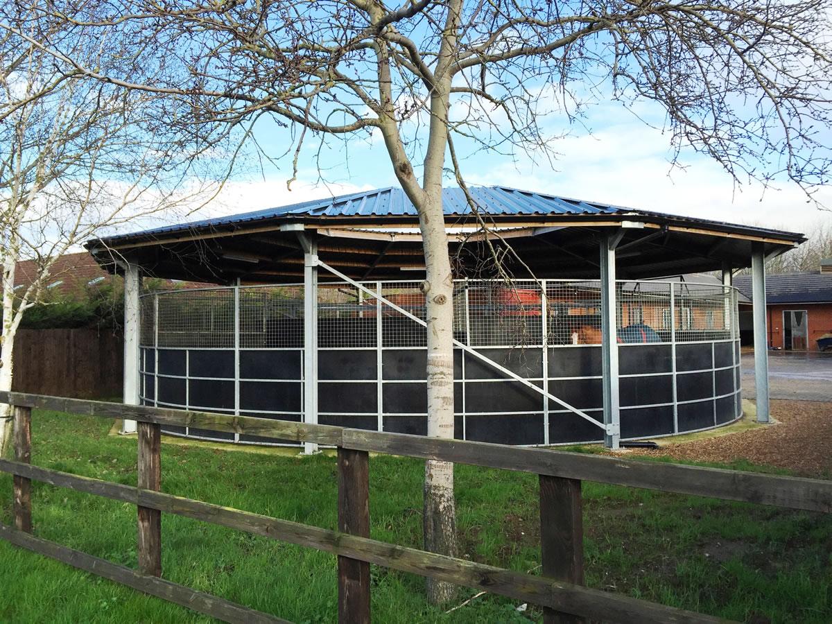 Jamesfield-Place-Facilities-Horse-walker